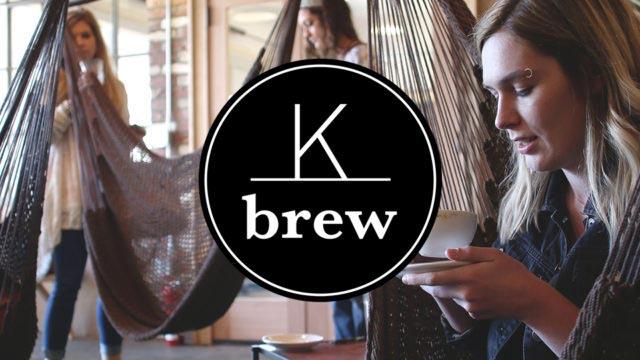 K brew