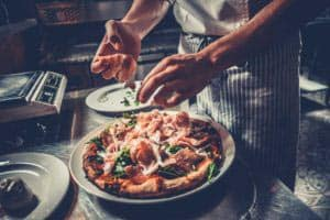 how-to-calculate-food-cost-for-a-recipe