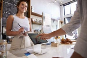 how-to-use-Square-POS-System
