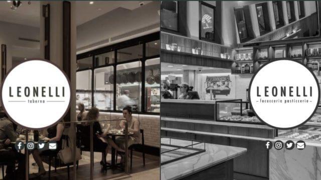 leonelli-restaurants