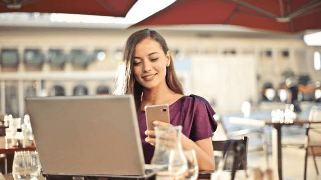 How to Seamlessly Integrate Technology In Your Restaurant Business