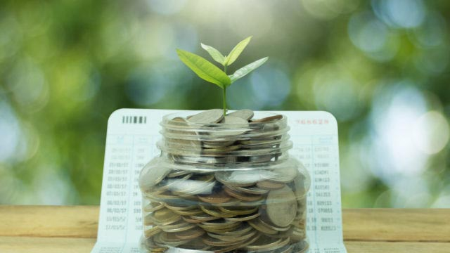 Small Business Loans for Restaurants