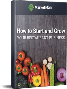 Ebook, grow your restaurant business ebook, how to start and grow your restaurant business ebook, free ebook