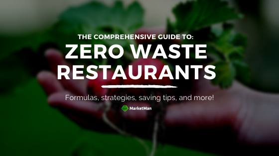 Guide-to-Zero-Waste-Restaurants