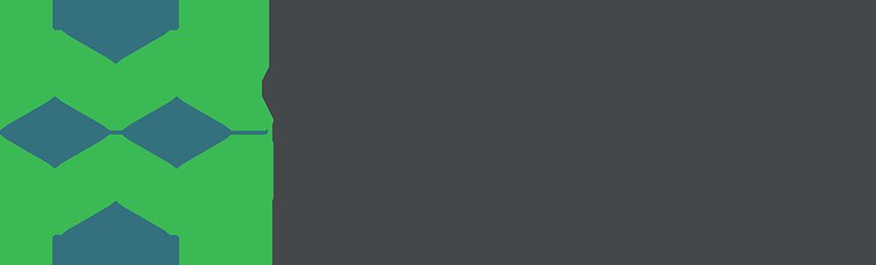 Tenzo - MarketMan Analytics Partner