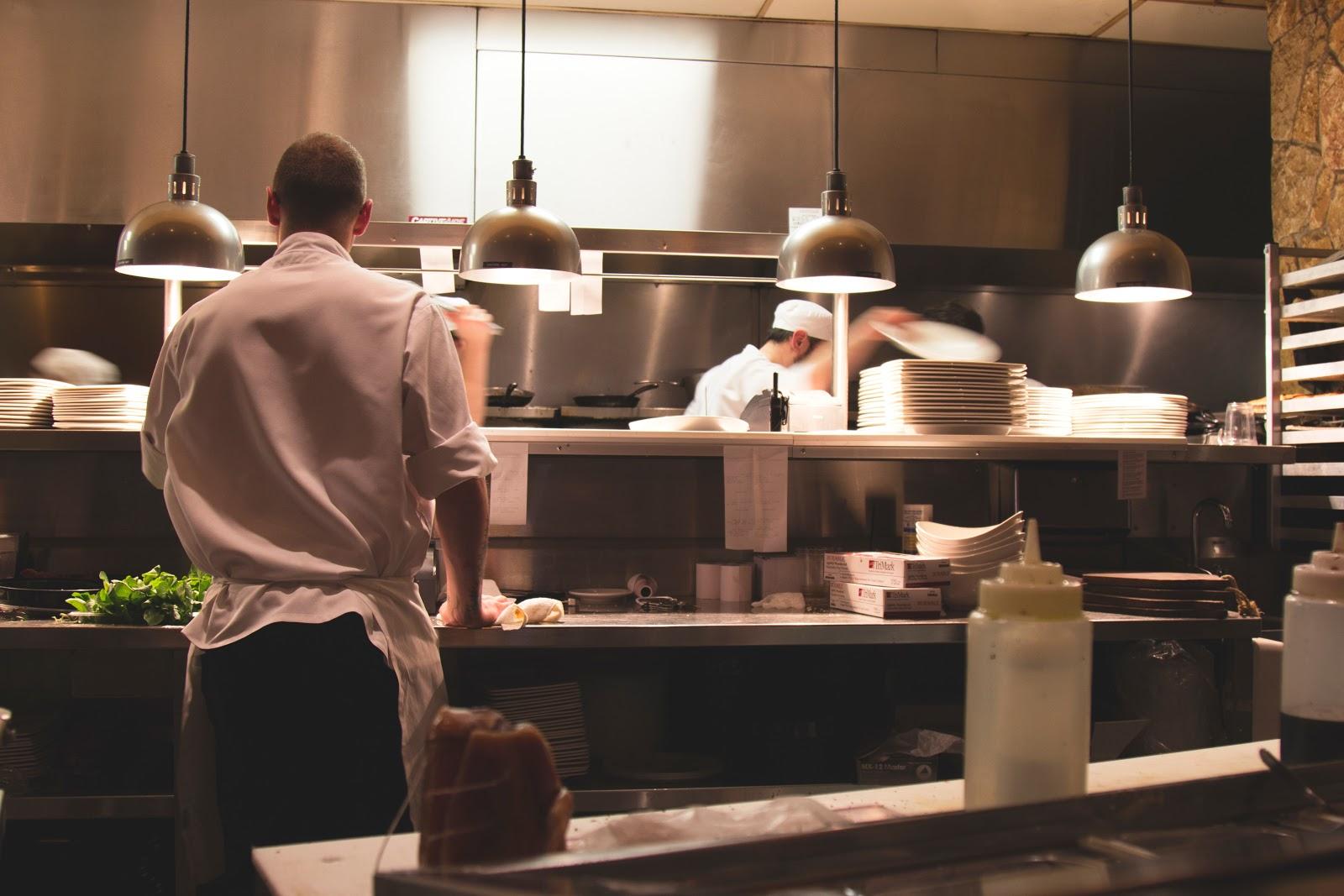 Train-Your-Kitchen-Staff