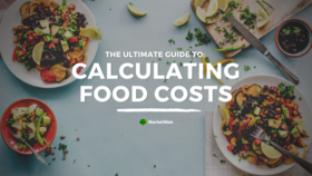 Ultimate-Guide-to-Calculating-Food-Costs