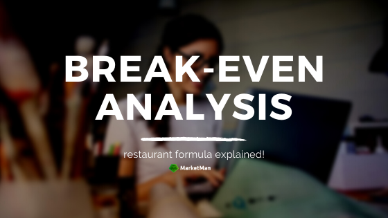break-even-analysis-explained