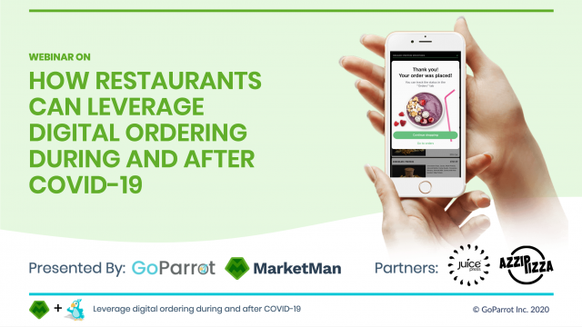 How-to-Leverage-Digital-Ordering
