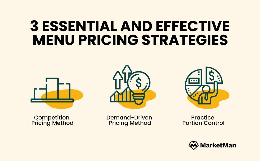 essential-effective-menu-pricing-strategies