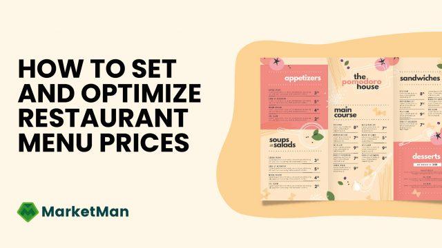how-to-set-and-optimize-menu-prices-MarketMan-Main
