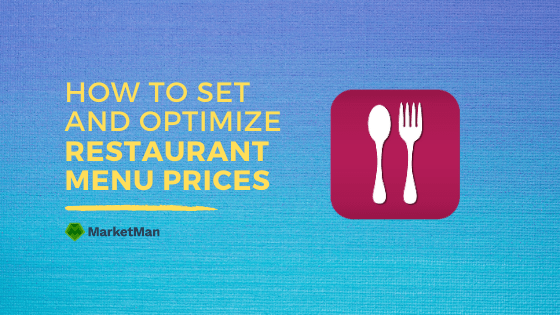 optimize-restaurant-menu-price