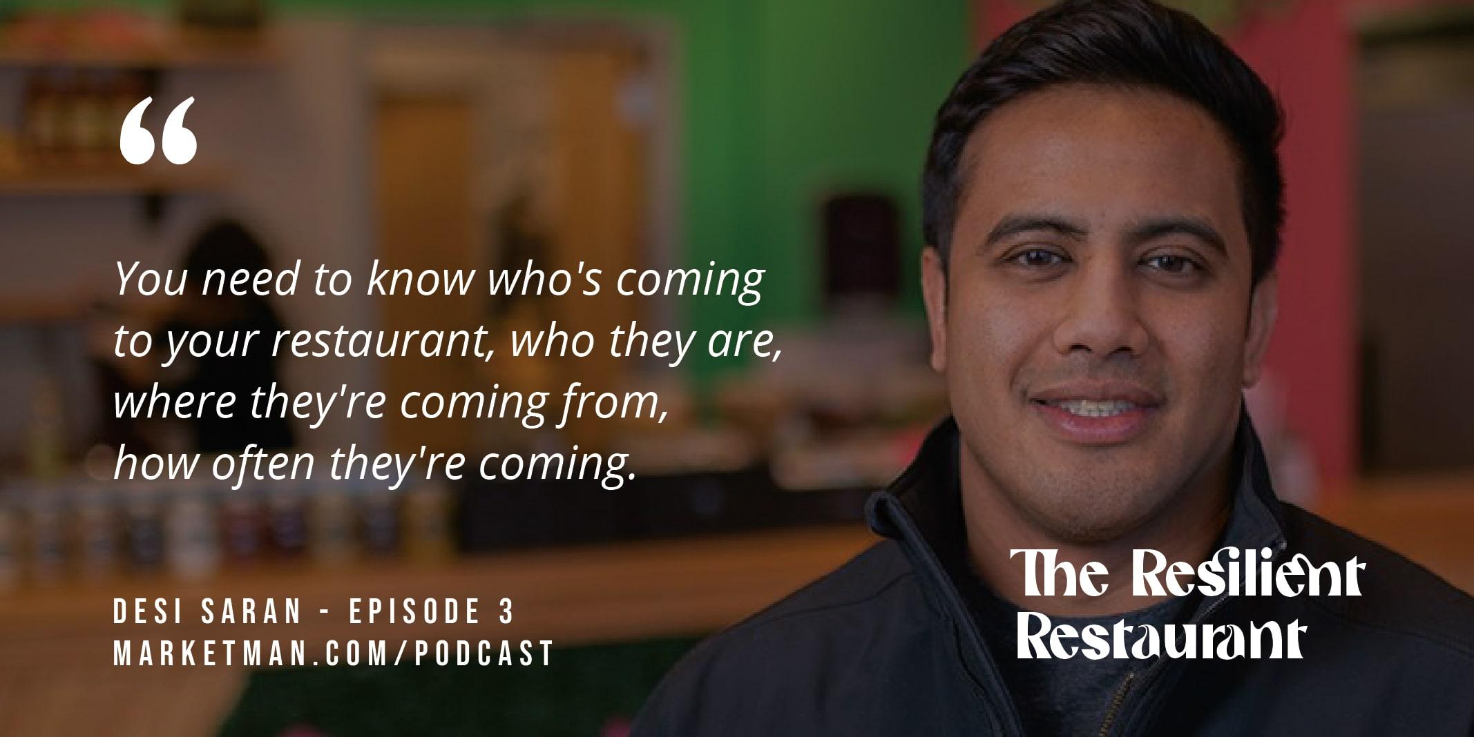 Desi-Saran-customers-quote