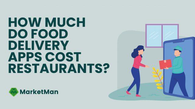 Food-Delivery-App-Cost-MarketMan