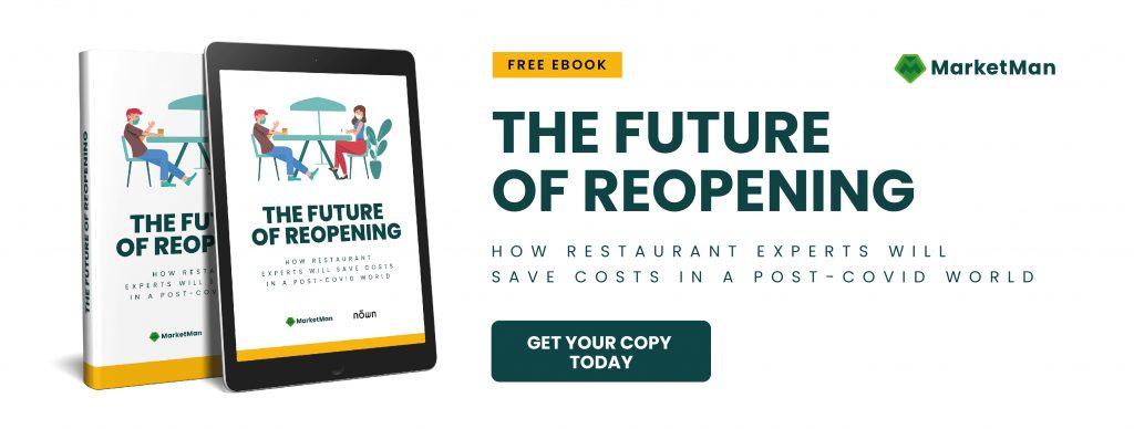Future-of-Reopening-MarketMan-Blog-Download-Ebook