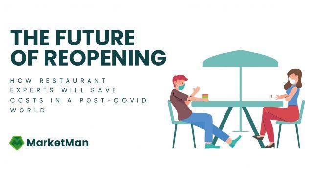 Future-of-Reopening-MarketMan-Blog-Main