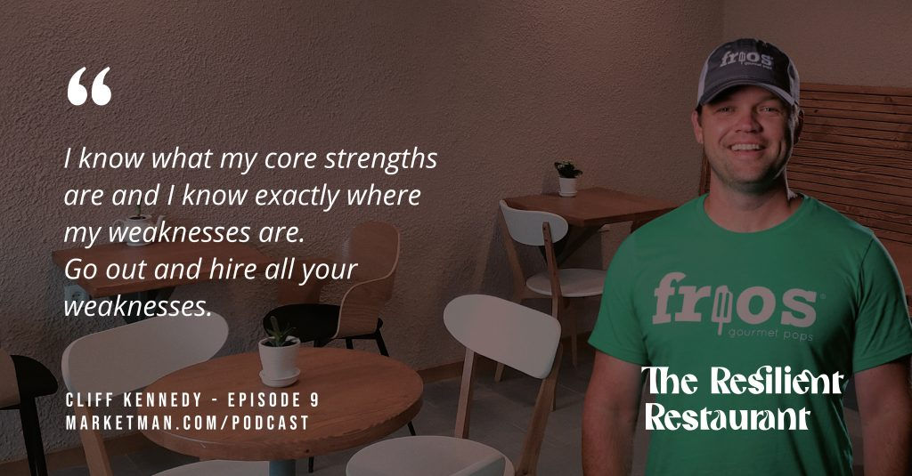 Cliff-Kennedy-Quote-The-Resilient-Restaurant-Podcast01