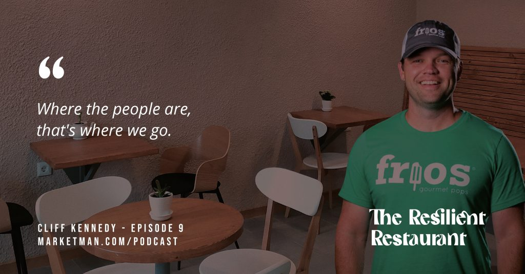 Cliff-Kennedy-Quote-The-Resilient-Restaurant-Podcast02