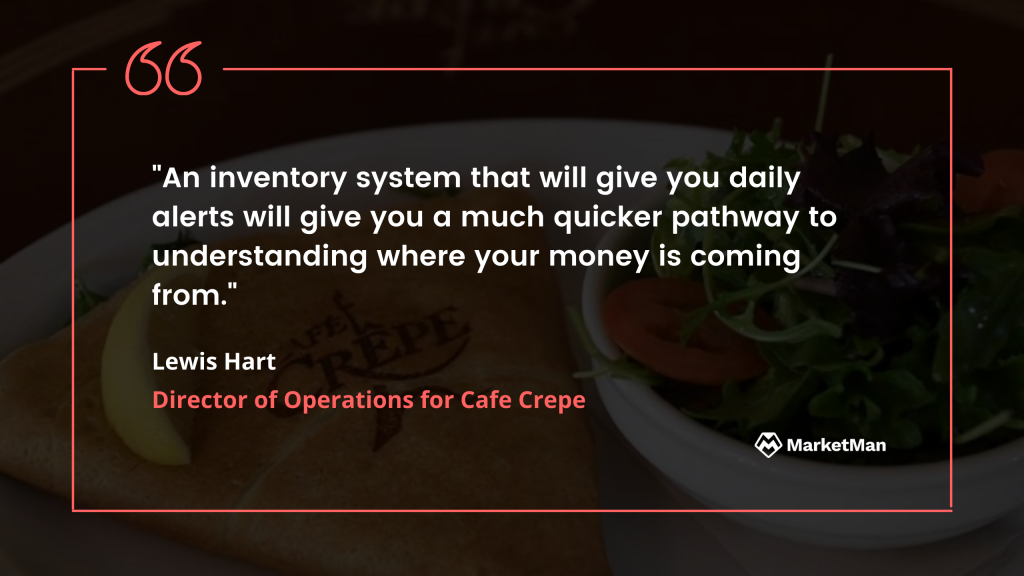 Customer-Quote-Cafe-Crepe