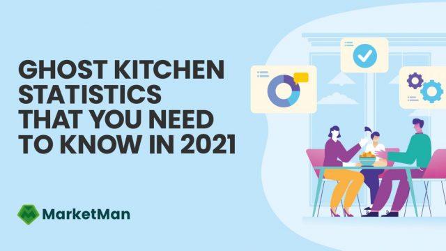 Ghost-kitchen-statistics