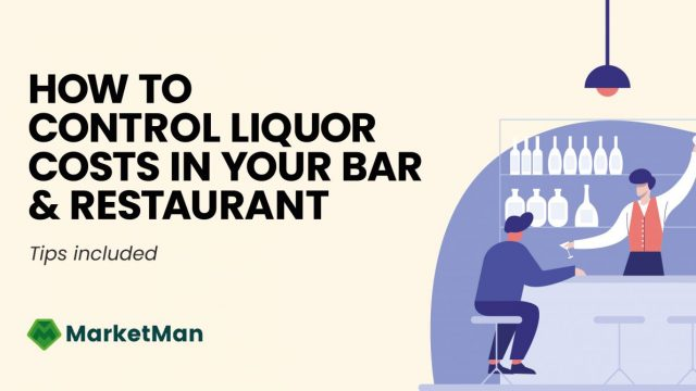 how-to-control-liquor-costs-bar-restaurant