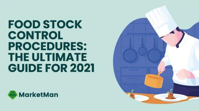 stock-control-procedures-restaurant