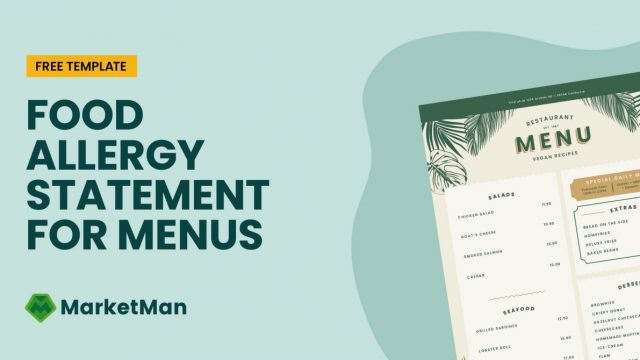 food-allergy-statement-for-restaurants (1)