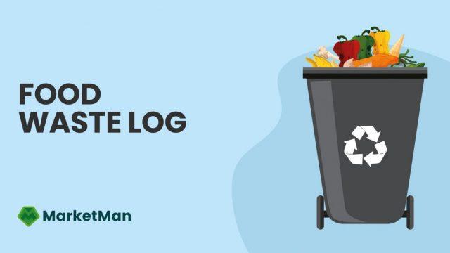 food-waste-log-MarketMan-main