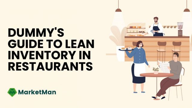 dummys-guide-to-lean-inventory-in-restaurants