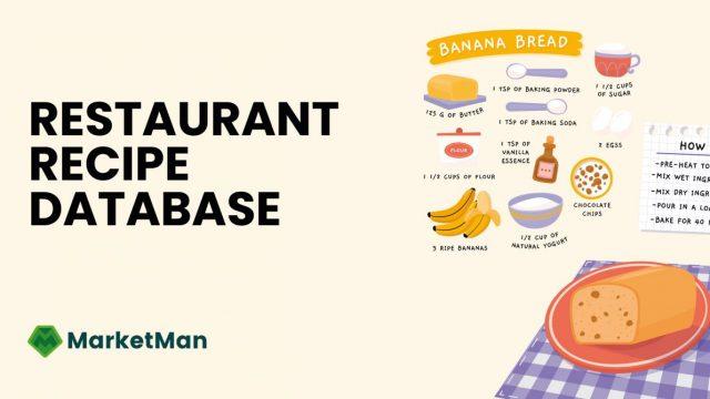 restaurant-recipe-database-main-MarketMan