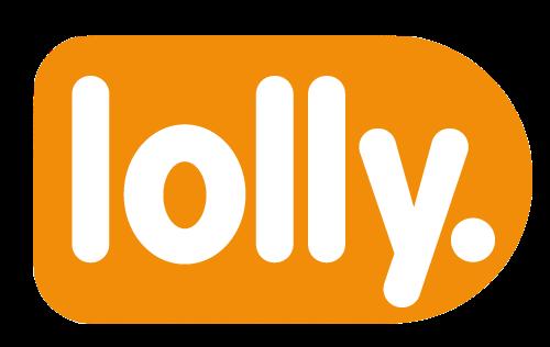 Lolly Logo