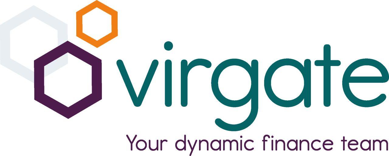 Virgate Logo